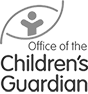 childrens guardian